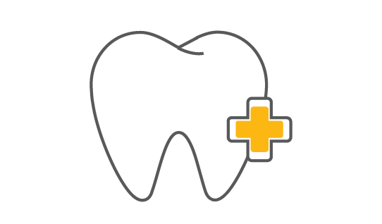 Medical Dental